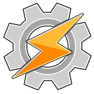 Activating Tasker tasks from Home Assistant using command