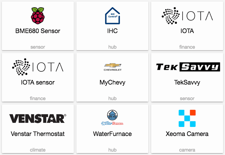Home Assistant Snmp Switch Component — Totoku