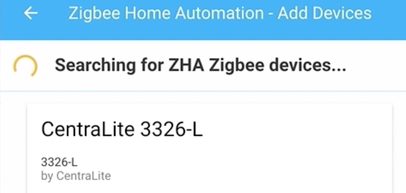 0 91: More streaming, better Zigbee, cameras with ESPHome