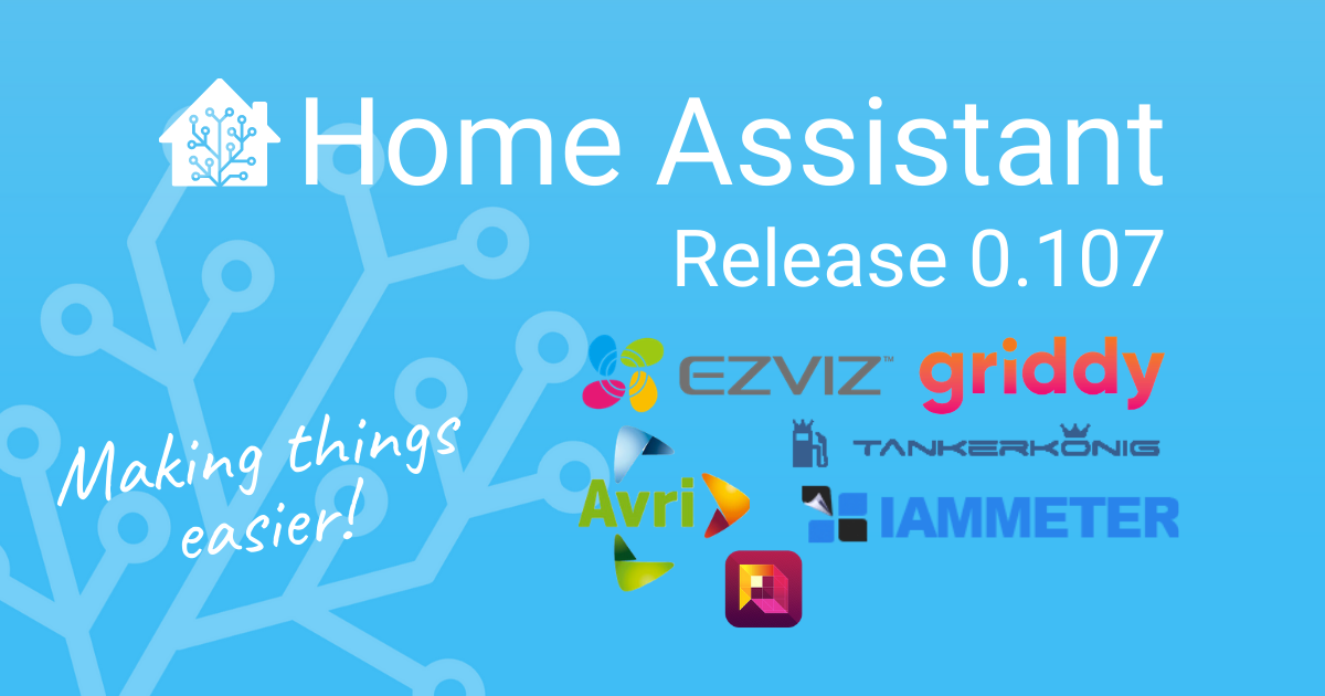 www.home-assistant.io
