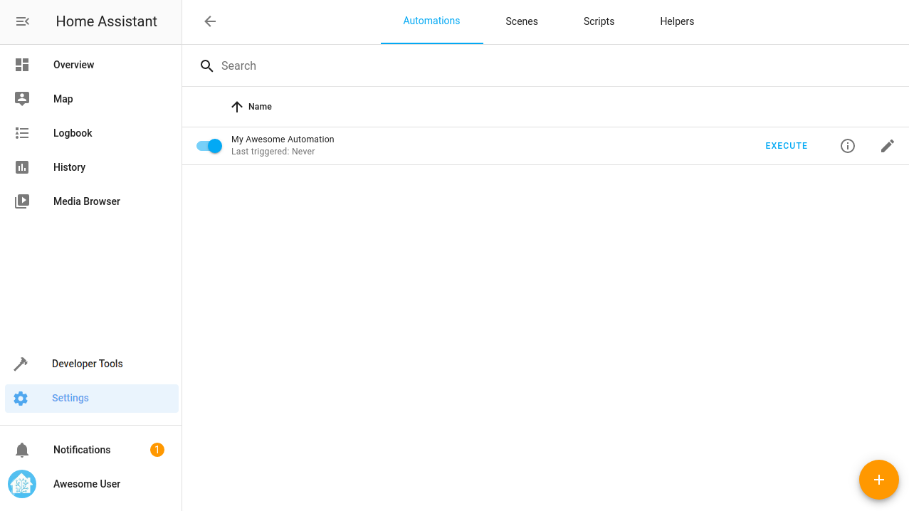 https://www.home-assistant.io/images/getting-started/automation-editor.png